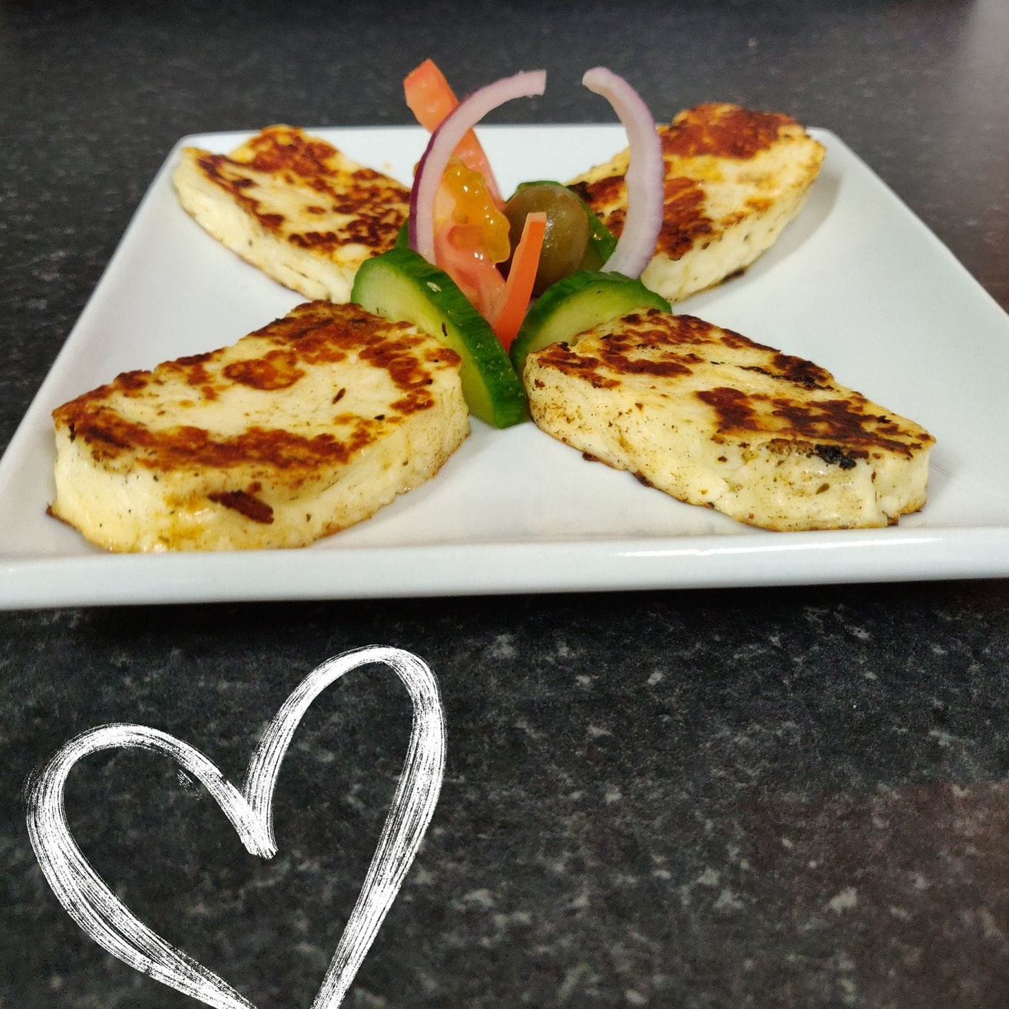 grilled-haloumi